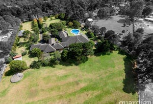 8 Emperor Place, Kenthurst, NSW 2156
