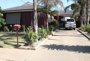 3 Denise Road, Cobram, Vic 3644