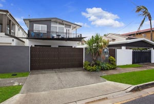 39 Venice Street, Mermaid Beach, Qld 4218