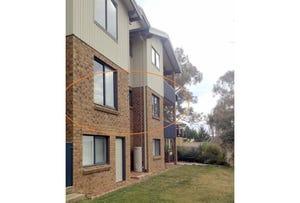 1/61 Gippsland Street, Jindabyne, NSW 2627