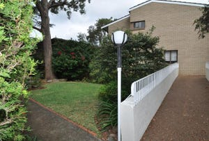 4/128 Burns Bay Road, Lane Cove, NSW 2066