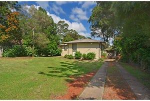 16 Maclean Street, Nowra, NSW 2541