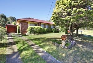 38 McDonald Avenue, Nowra, NSW 2541