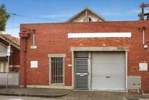 24 Kiama Road, Flemington, Vic 3031