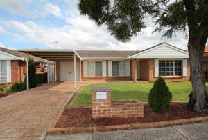 09 OLLIER CRESCENT, Prospect, NSW 2148