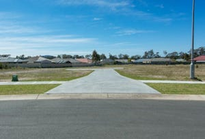 Lot 8B Sophia Rd Boston Gardens, Worrigee, NSW 2540