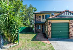 7/19 Doyalson Place, Helensvale, Qld 4212