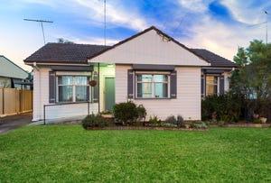 15 Vardys Road, Lalor Park, NSW 2147