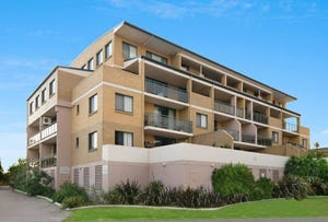 100/54-66 Hutton Rd, The Entrance North, NSW 2261