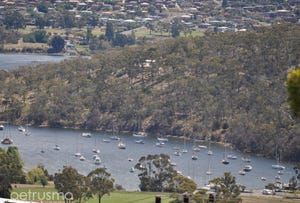 Lot 4, 8 Fig Place, Geilston Bay, Tas 7015