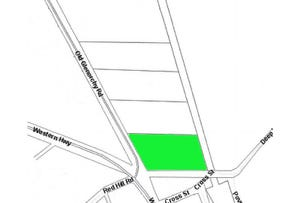 Lot 237 Old Glenorchy Road, Stawell, Vic 3380