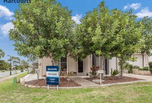 33 Possum Parade, North Lakes, Qld 4509