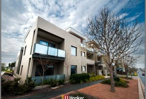 Unit 1,90 Gozzard Street, Gungahlin, ACT 2912