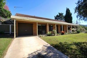 72 Combine Street, Coffs Harbour, NSW 2450