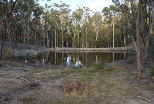 244 Tiyces Lane, Goulburn, NSW 2580