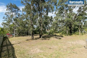 54 Petrel Ave, River Heads, Qld 4655