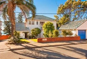 1/2 McAlister Avenue, Cronulla, NSW 2230