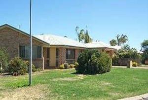 15a Gaudin Way, Australind, WA 6233