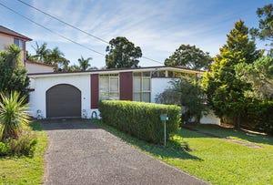 43 Clifford Road, Yowie Bay, NSW 2228