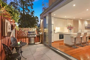 18 The Avenue, Balmain East, NSW 2041