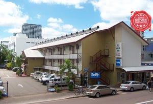 39/50 Mitchell Street, Darwin City, NT 0800