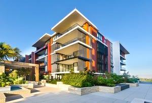 613B 5 Pope Street, Ryde, NSW 2112