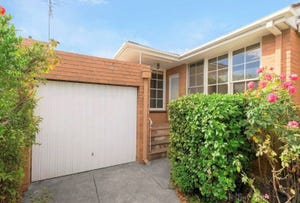 3/242 Highfield Road, Camberwell, Vic 3124