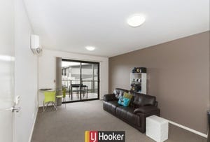 50/289 Flemington Road, Franklin, ACT 2913