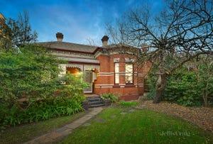 15 Princess Street, Kew, Vic 3101