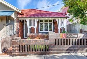 14 Bright Street, Marrickville, NSW 2204