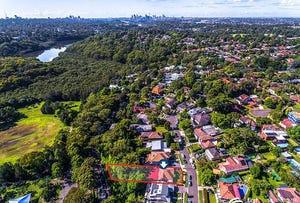 8 Imperial Avenue, Gladesville, NSW 2111