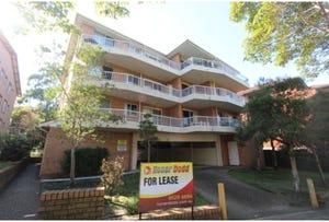 5/18 Chapel Street, Rockdale, NSW 2216