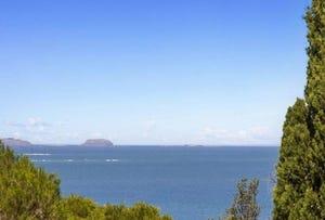 24 Tasman Road, Somers, Vic 3927