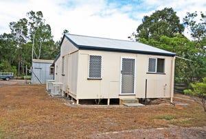Mareeba, address available on request