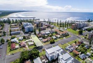 66  William Street, Port Macquarie, NSW 2444