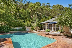 288 Oak Road, Matcham, NSW 2250