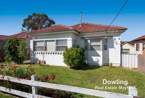 14 Delauret Square, Waratah West, NSW 2298