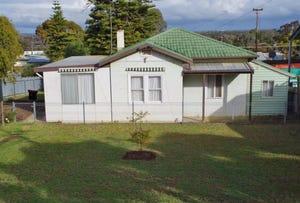 16 Stoeckel Terrace, Paringa, SA 5340