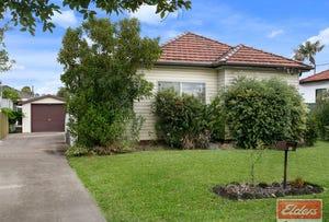 40 Northcote Road, Greenacre, NSW 2190