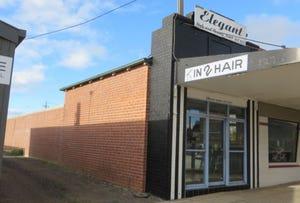 174 Bourke Street, Glen Innes, NSW 2370