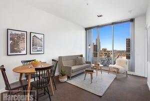 2504/8 Franklin Street, Melbourne, Vic 3000