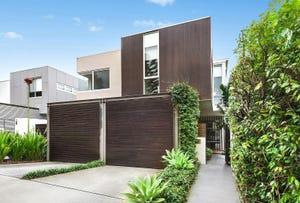 4B Owen Street, North Bondi, NSW 2026