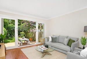 17 Countess Street, Mosman, NSW 2088