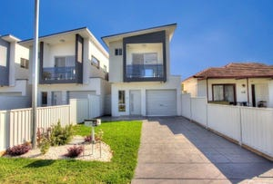 21 Coolibar Street, Canley Heights, NSW 2166
