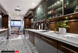 7A/70 Terrace Road, East Perth, WA 6004