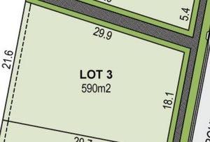 Lot 3 Korora Haven Estate, Korora, NSW 2450