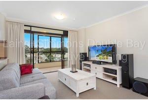 910/180 Ocean Street, Edgecliff, NSW 2027