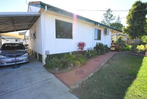 Inala, address available on request