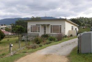 10 Newman Street, St Marys, Tas 7215