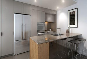 112/57 Vulture Street, West End, Qld 4101
